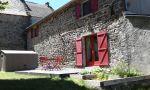 Vente maison Le vernet sainte marguerite - Photo miniature 1