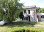 Vente maison aydat - Photo miniature 1