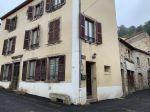 Vente maison CHANONAT - Photo miniature 1