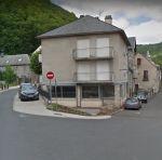 Vente immeuble MUROL - Photo miniature 1